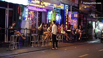 Vietnam Street Scenes - Saigon