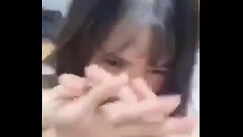 Choi em sinh viên 99 phê