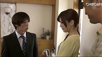 Xem phim Sex Japanese father in law. Watch full: bit.ly